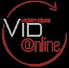 VID Online